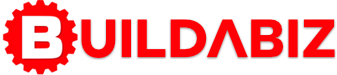 BuildaBiz Logo
